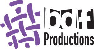 Bouts de Ficelles Productions